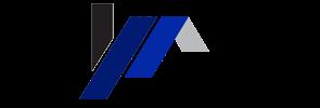 final-logo_4